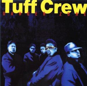 Tuff Crew