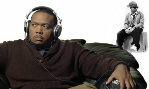 Timbaland & Drake