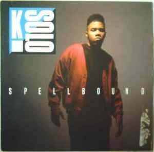 K-Solo Spellbound