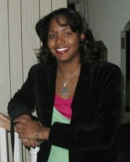 Tanya Harris Franklin