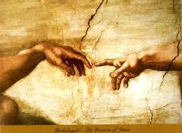 touch-of-life-michelangelo